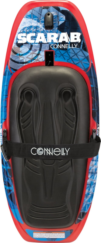 Ниборд Connelly SCARAB KNB W-DELUXE PD&ST S18